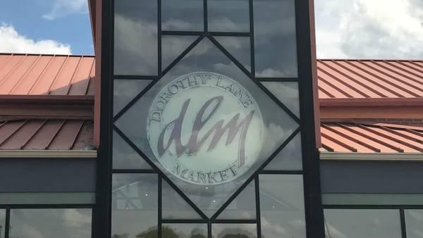 Dorothy Lane Market to open location in Mason