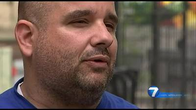 Oregon District Shooting: Ned Peppers Bouncer reflects on anniversary