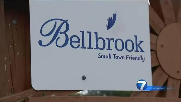 7 Sees Bellbrook