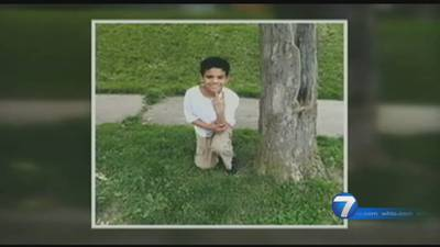 I-Team: Who gets money from $3.25M settlement in Takoda Collins' wrongful death lawsuit filed against Montgomery Co.