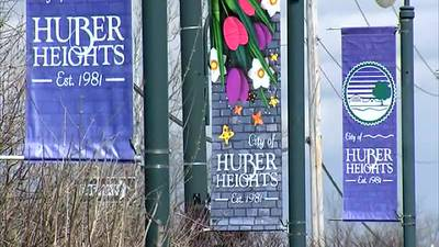 7 Sees Huber Heights