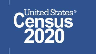 First of many Census 2020 deadlines approaches