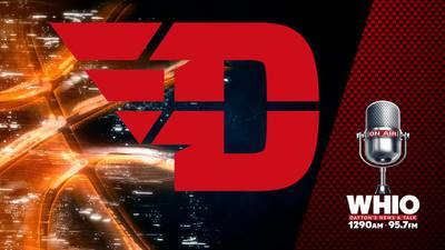 Dayton Flyers will Play in the 2021 ESPN Events Invitation