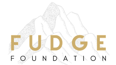 FUDGE Foundation hosts 'Keeping the 9 Alive' event today