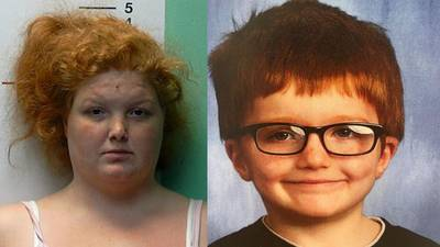 I-Team: Could Middletown mother have legally surrendered kids to state before son's death?