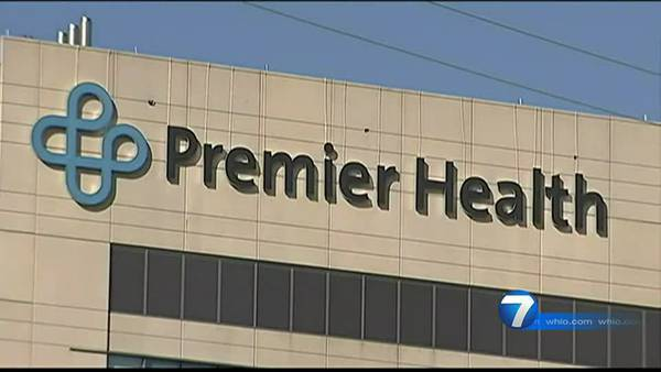 Premier Health relaxes pandemic restrictions on visitors to local hospitals