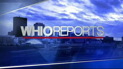 WHIO Reports | 2-year Anniversary of Memorial Day tornadoes | May 30, 2021