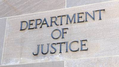 DOJ awards more than $200,000 to help victims of crime support services in Ohio
