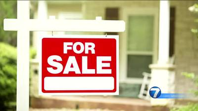 I-Team: Will ending foreclose ban impact everyone's home prices?