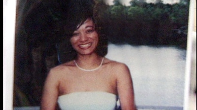 Niqui McCown to be remembered 20 years after disappearance; family seeks answers
