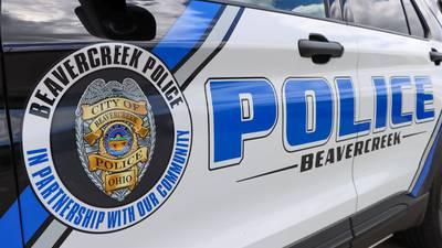 Beavercreek Police Department wins 7th annual Battle of Badges Blood Drive