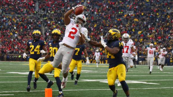 Extra year for college football players? It could happen