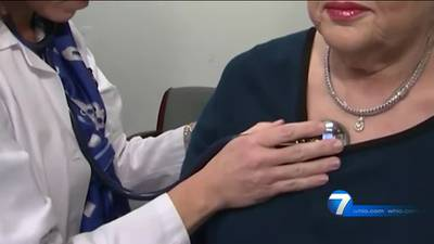 American Cancer Society: Screenings rebounding, but later stage diagnoses increasing
