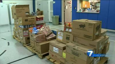 Piqua Salvation Army ready for summer feeding program