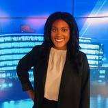 Candace Price, News Center 7