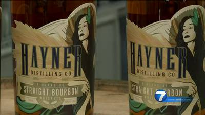 Hayner Distilling reopening over 100 years after closing
