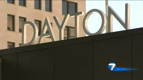 'Dayton Undivided' event to bring community together to push for racial reconciliation