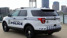 NAACP wants new Dayton police chief to be committed to diversity and inclusion