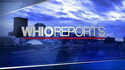 WHIO Reports | Local School Ballot Issues | Oct. 17, 2021