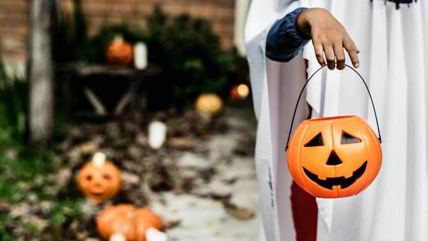Trick-or-Treat Forecast: What the weather will be like in your neighborhood