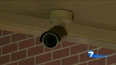 Vandalia camera program aims to become new style of neighborhood watch