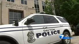 Local NAACP holds conference to discuss next Dayton Police Chief