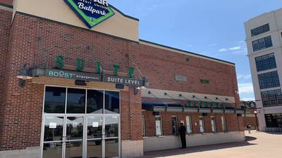Dayton Dragons 2021 Opening Day: Changes fans can expect in the stands this year