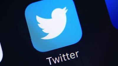 Study finds flagged Trump Tweets still spread despite misinformation warnings