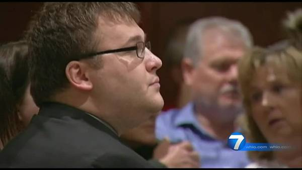 I-Team: Springboro gym teacher who sexually abused students fights for lighter sentence