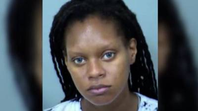 Police: Arizona nurse assistant stole patient identities to buy car, lease apartment
