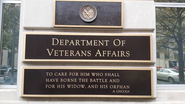 Lawmakers call on VHA to do more to ensure veteran patient safety