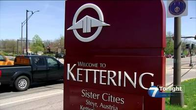 7 Sees Kettering