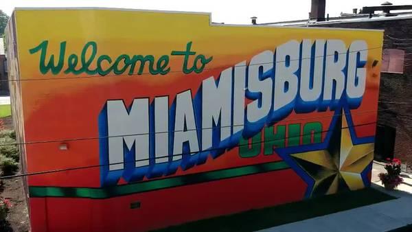 7 Sees Miamisburg