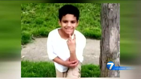 I-Team: 5 months after Takoda Collins-inspired bill passed House, law change has not happened