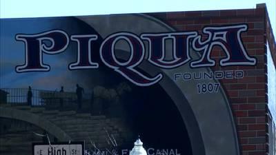 7 Sees Piqua