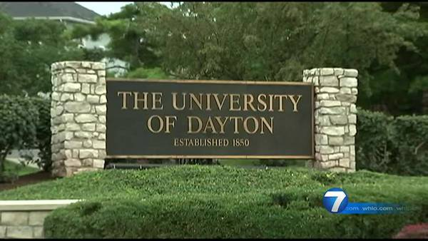 University of Dayton to require COVID-19 vaccination for all staff, student employees