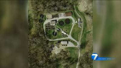 Covington Council moving forward with wastewater treatment plant renovation