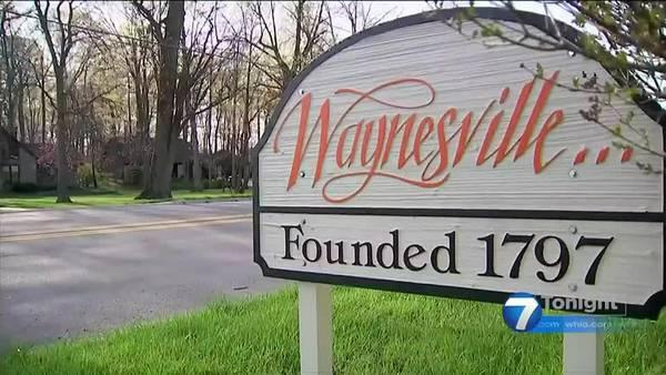 7 Sees Waynesville