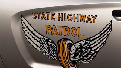 OSHP discusses new Dayton traffic safety initiative
