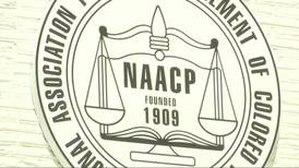 NAACP to host 'Meet the Candidates' forum
