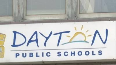 'All the numbers are fake,' Teacher's controversial COVID-19 comments prompt DPS investigation