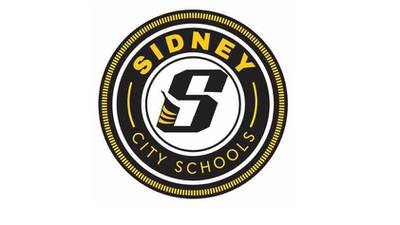 Civil rights investigation finds probable instances of racial, age discrimination at Sidney schools
