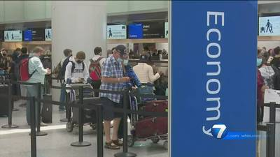 News Center 7 investigates: Will travel insurance cover pandemics differently from now on?