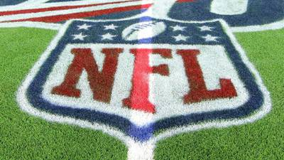 Unending questions for NFL, including actual football