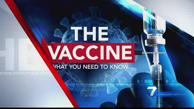 Q&A with Medical Expert: Dr. Thomas Huth on Vaccines