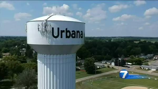 7 Sees Urbana